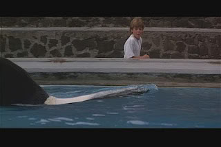FreeWilly DVD FreeWilly1-03