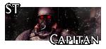 ST - Capitan