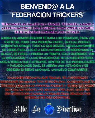 solicitud de ingreso de Deportivo Amarillos F.C. Presentaciontrick_zpsc1ef7b4f