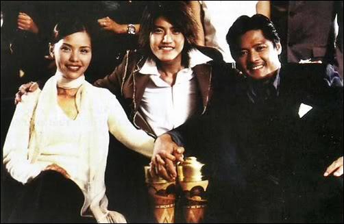 [2002 - Singapo] Song Thiên Chí Tôn   Ván Bài Đen Tối III Vanbaidentoi1