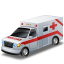 [OFFICIAL] Show Room Ambulance