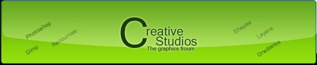 Creative Studios Creative-Studios2