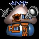 [Official] Pet Estate Agents Smurf-House-Brainy-128x128