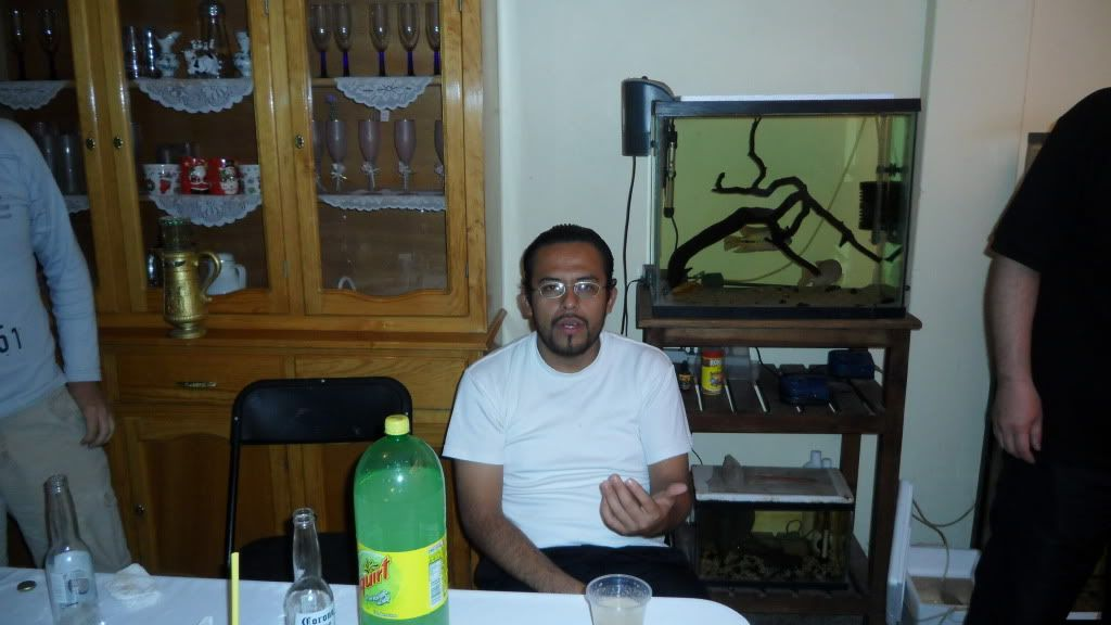 REUNION MENSUAL CCA SAM_0219