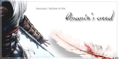 Falling Deceit Assassins-creed