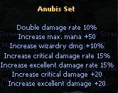 [Guia] Items Ancient (ACC) Anubisia7