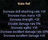 [Guia] Items Ancient (ACC) Gaiarq6