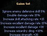 [Guia] Items Ancient (ACC) Gaionyw0