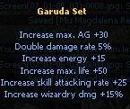 [Guia] Items Ancient (ACC) Garudaew7
