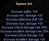 [Guia] Items Ancient (ACC) Gywenxt1