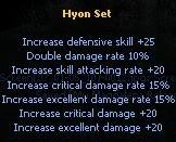[Guia] Items Ancient (ACC) Hyontn5