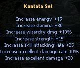 [Guia] Items Ancient (ACC) Kantataek6