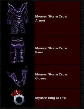 [Guia] Items Ancient (ACC) Myuren_Storm-Crow