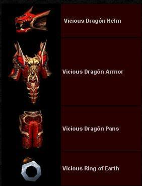 [Guia] Items Ancient (ACC) Vicious_Red-Dragon