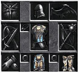 [Guia] Items Ancient (ACC) Hyperionye4