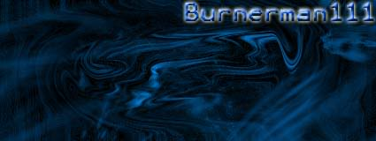 I have... to... Burnermansig3