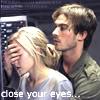 Morgana Reed (scénario de Dorian) IanKristen3333