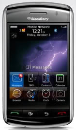 Hot Tech Gifts for Christmas - Page 2 Blackberrystorm