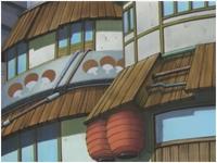 [Complexo] Uchiha Ichizoku Uchihap5
