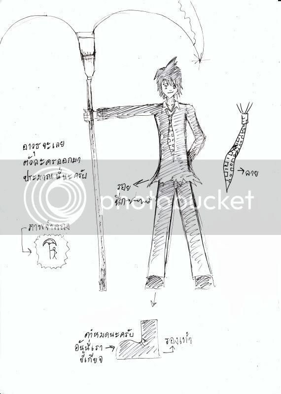 [character]<หนุ่ม เรน>ชาย..จิตใจสัญชาตญาณดิบโหดเป็น-เทพเเห่งสายลม-ข้อมูลอินโทรครบ 1-15