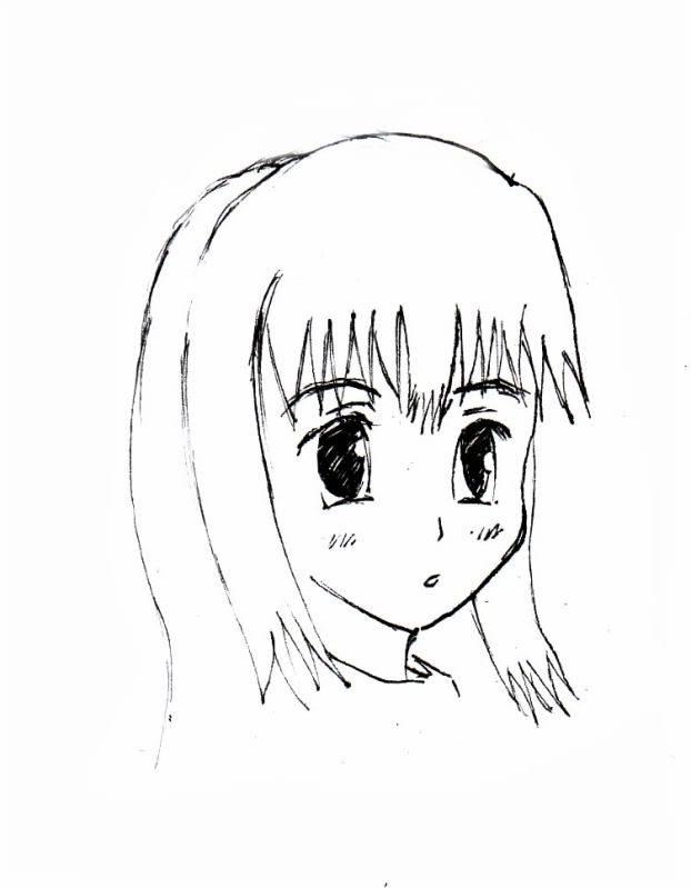"""[Character]  """"แอมจัง"""" ค้อนมหาประลัย  ( ลุยรอบ 2 ! ) - Page 2 123-3"""
