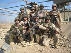 Real Life pics Soldiers
