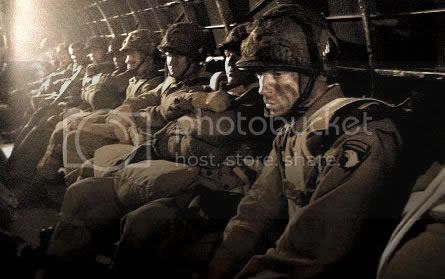 New pictures Band_of_brothers_c47_jour_j
