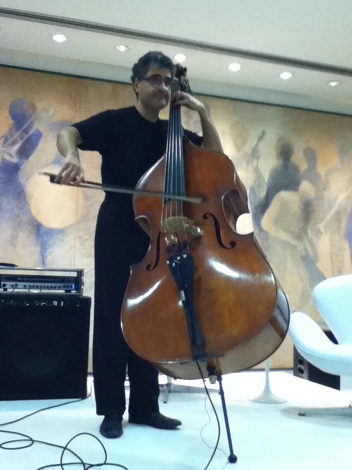 BMW Jazz Festival. Marcus Miller no BR ! - Página 2 IMG_0195