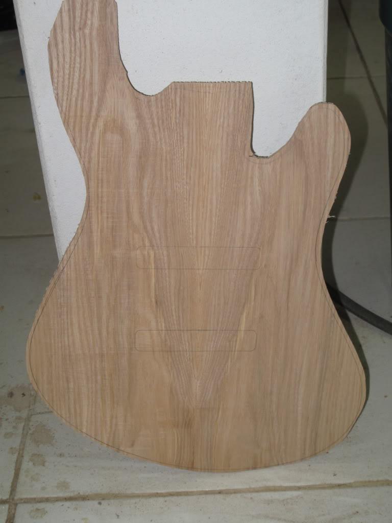 Projeto M. Laghus Jazz Bass 6 - Página 2 IMG_0853