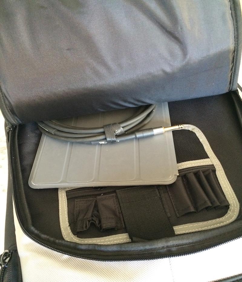 Semi-Case Vulcan Trip IMG_3084_zps37149d71