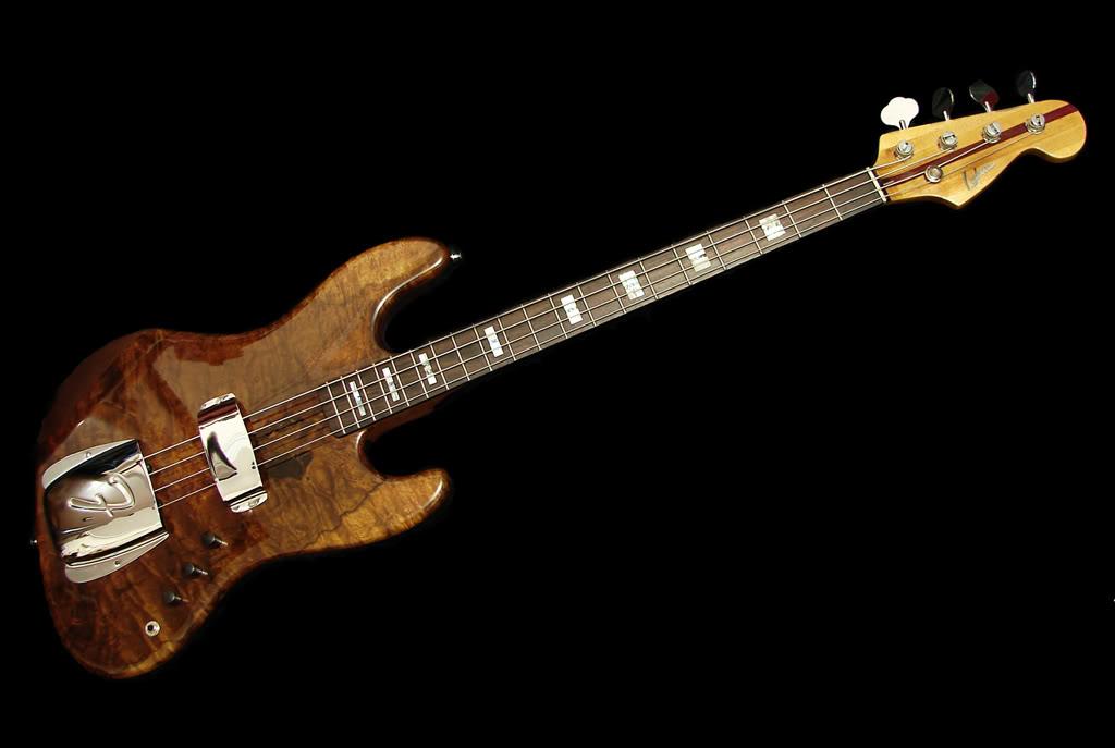 O modelo custom mais lindo feito no Brasil. - Página 2 Jazzbass1