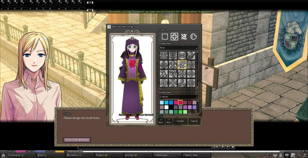 New Guild Robe Designs Client2012-07-0822-03-17-81