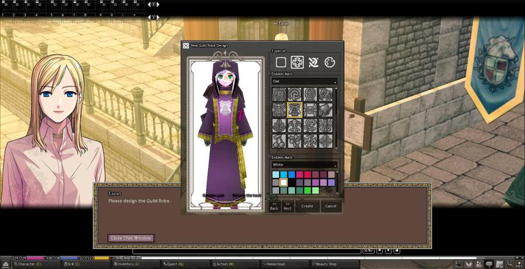 New Guild Robe Designs Client2012-07-0822-03-54-45