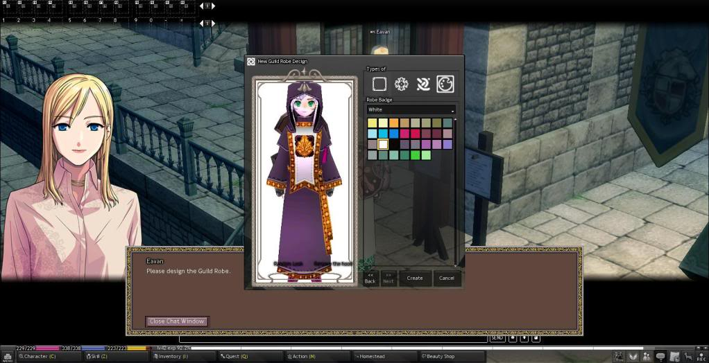New Guild Robe Designs Client2012-07-0822-14-27-56