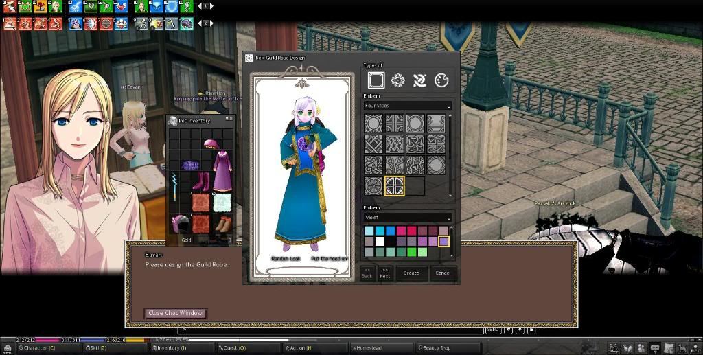 New Guild Robe Designs Client2012-07-1514-43-11-91