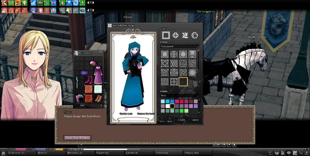 New Guild Robe Designs Client2012-07-1514-54-06-11