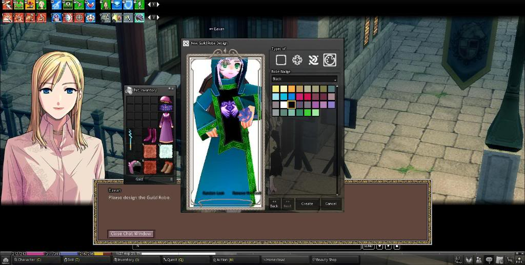 New Guild Robe Designs Client2012-07-1515-35-29-97