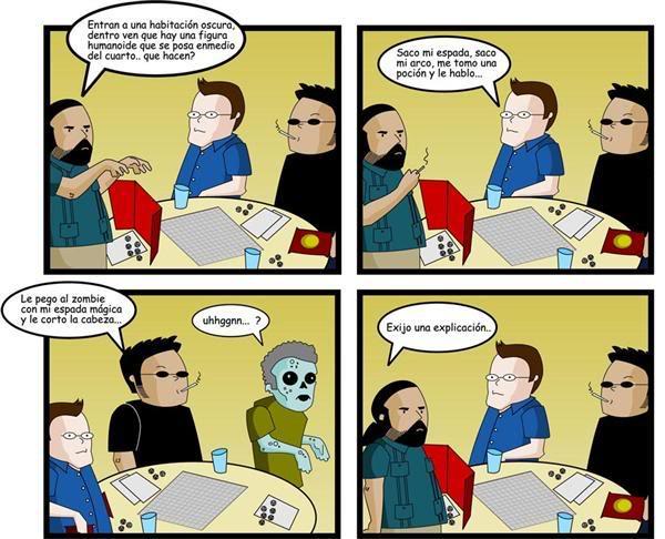 un viejo chiste de un zombie... Zombiemod1