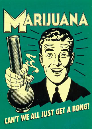 Funny shit Cant-we-all-just-get-a-bong