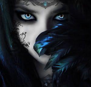 Alkonight Adah Agrata A_Dragon_Incarnate_by_Luckywolf_13