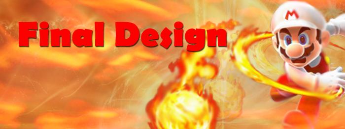 Final Design Titulofinaldesign