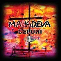 Deluhi Cover2