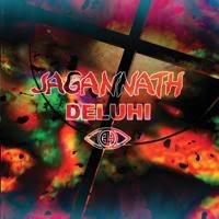 Deluhi Cover3