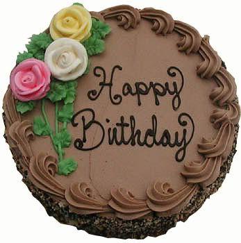 ROĐENDANI - Page 3 Cake-birthday