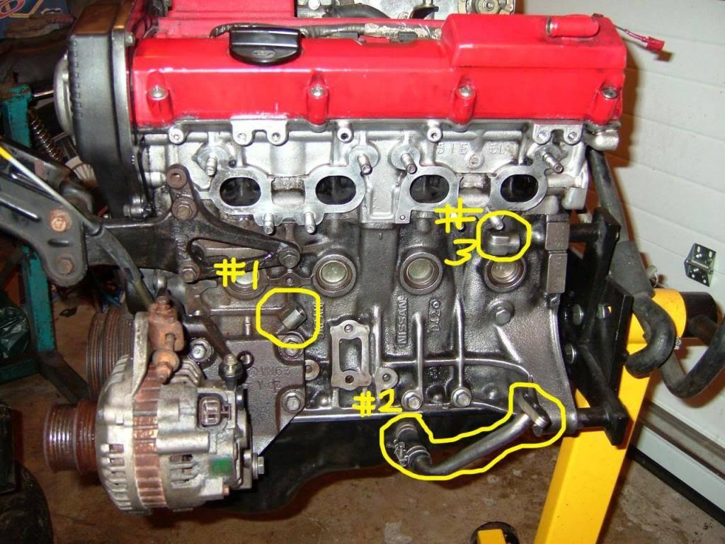 CA18DET FWD Hose Diagram 1_zps33a4c728