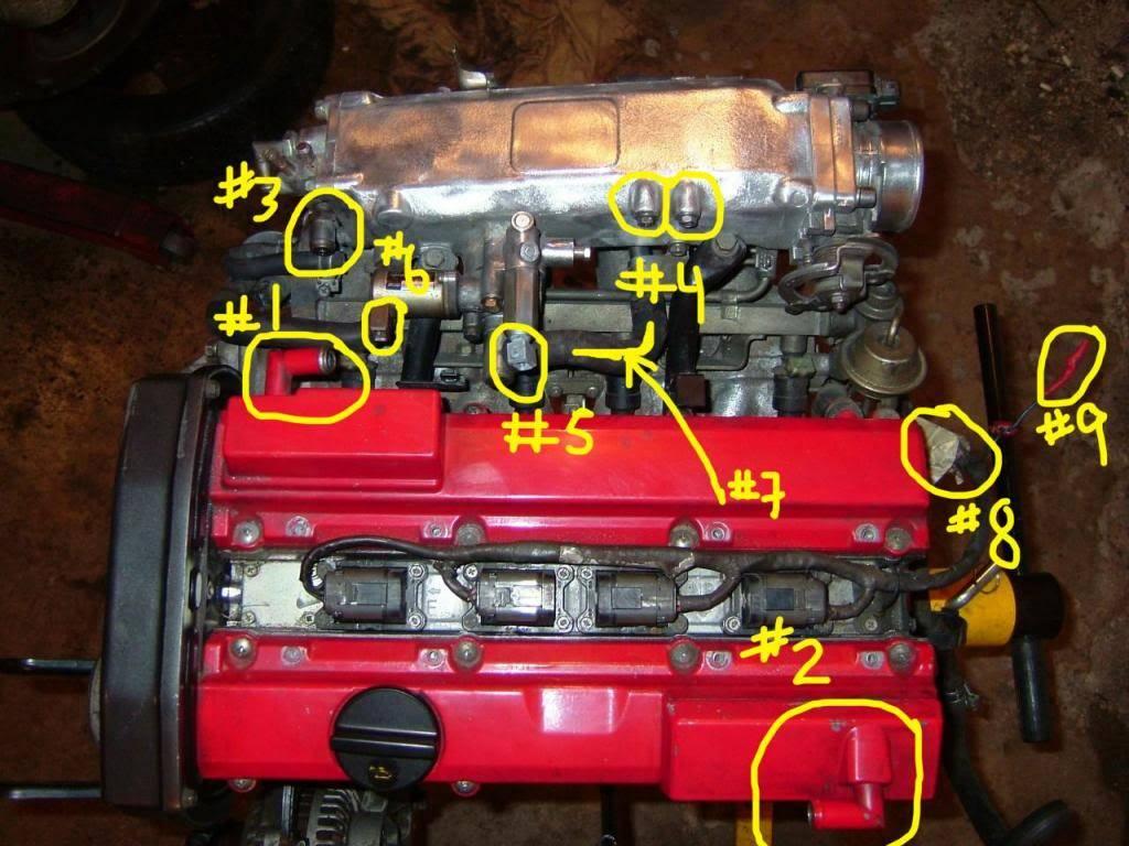 CA18DET FWD Hose Diagram 2_zps36bf1a06