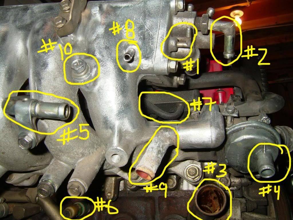 CA18DET FWD Hose Diagram 5_zps2b7284aa