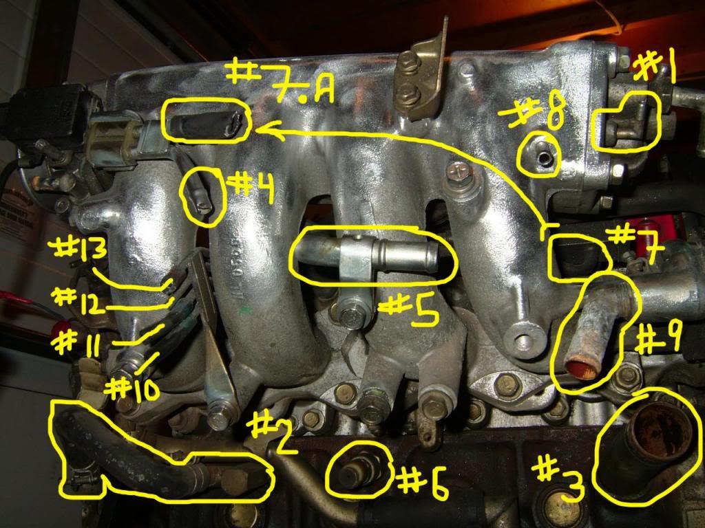 CA18DET FWD Hose Diagram 6_zps874299a8