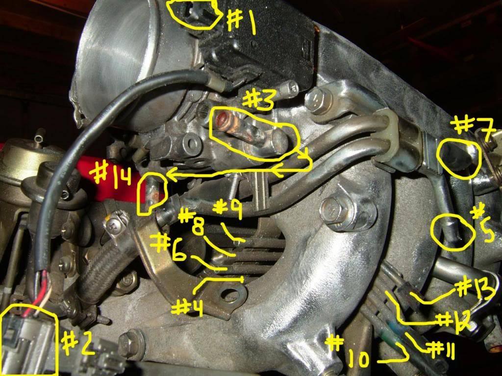 CA18DET FWD Hose Diagram 7_zpsc69a3e32