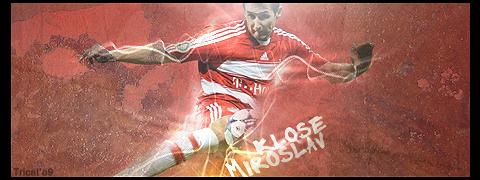 Firmas de Milanista Kloseev1